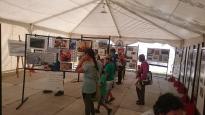 Expo IDEVI 2016
