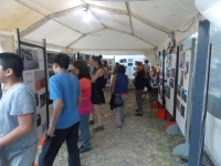 Expo IDEVI 2015