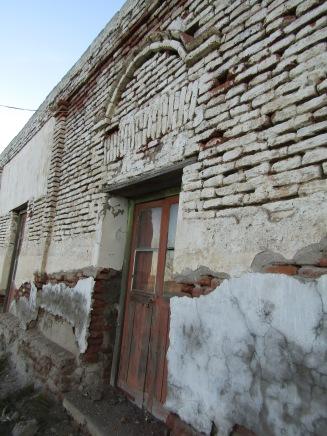 Escuela Nº 24 Zanjón de Oyuela