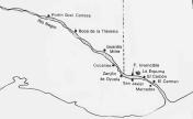 Mapa 1_Rey